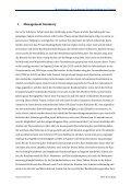 Das Schweizer Private Banking der Zukunft - Seite 3
