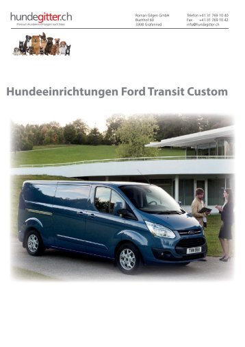 Ford_Transit_Custom_Hundeeinrichtungen