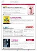 LE 15 JUIN - Page 7