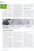 In-vitro-MaturationkeinErsatz fürIvFundICSI - Kinderwunschzentrum ... - Seite 2