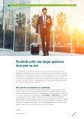Trendrapport-De-ZP-er-komt-eraan.pdf - Page 4