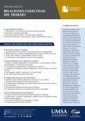 RELACIONES COLECTIVAS DEL TRABAJO - Page 3