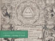 Alchemy Astrology & Occult