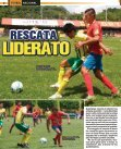 Antorcha Deportiva 226 - Page 2