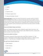 Ultrasound Gels Market - Page 4