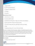 Ultrasound Gels Market - Page 5