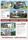 Immobilienmagazin Kärnten - Ausgabe August 2016 - Seite 2