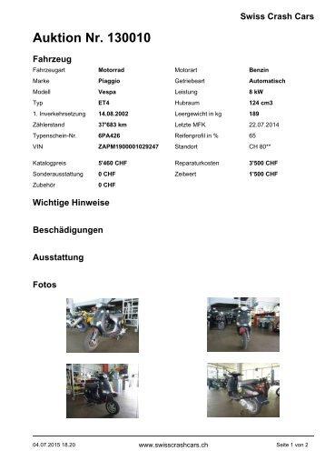 auktion_nr_130010.pdf vespa