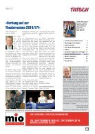 Aug. / Sept. 2016 - Seite 3