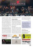 Aug. / Sept. 2016 - Seite 5