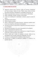 AREAS DE TRABAJO EXPERTO CONTABLE - Page 6