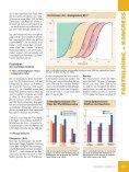 for tbildung + kongress - Frauenarzt - Seite 2