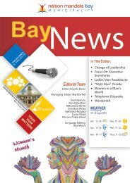 Bay News 19 August 2016 Vol 8.4._Mock-Up For Pagingpdf