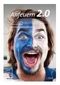 FC Zürich - Neuchâtel Xamax FCS - Seite 2