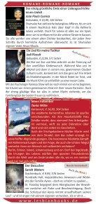Katalog für Lesben - Prinz Eisenherz - Page 3