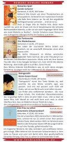 Katalog für Lesben - Prinz Eisenherz - Page 4