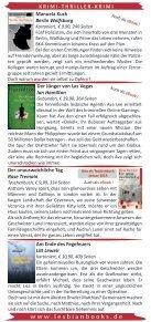 Katalog für Lesben - Prinz Eisenherz - Page 7