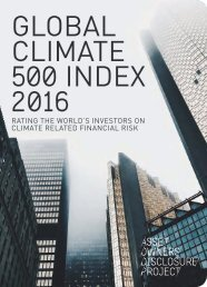AODP-GLOBAL-CLIMATE-INDEX-2016-view