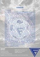 1. Ausgabe - Page 3