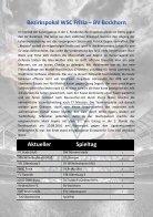 1. Ausgabe - Page 5