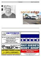BUGLE 19-08-2016 - Page 6