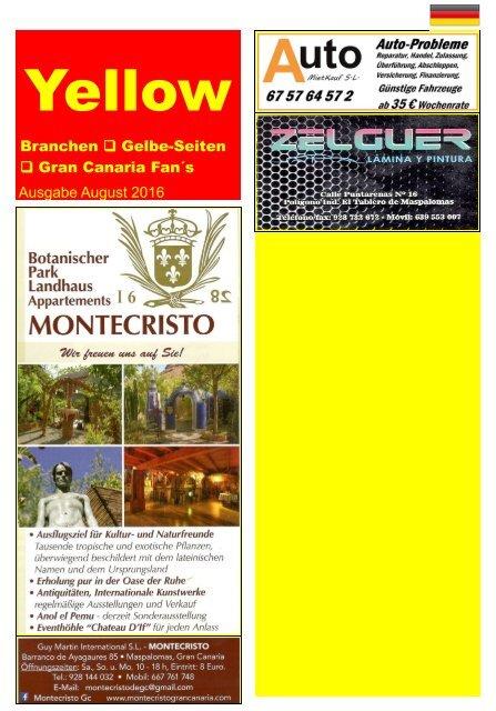 fkk junior magazin
