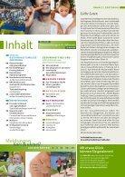 Gesundheit und Wellness - Seite 3