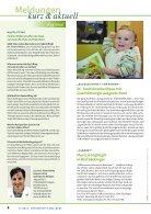 Gesundheit und Wellness - Seite 4