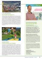 Gesundheit und Wellness - Seite 5