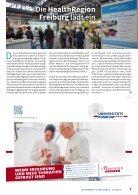 Gesundheit und Wellness - Seite 7