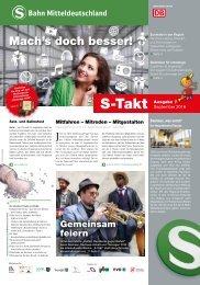 S-Bahn_MD_S-Takt_September_2016_Web