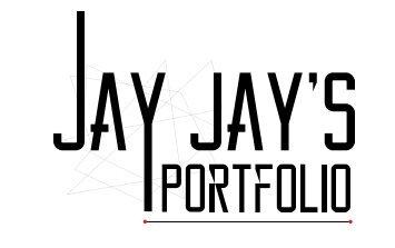 portfolio3 (1)