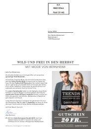 Bernheim_Anschreiben-Magazin_HW16_Ansicht