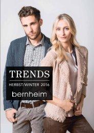 Bernheim_Magazin_HW16