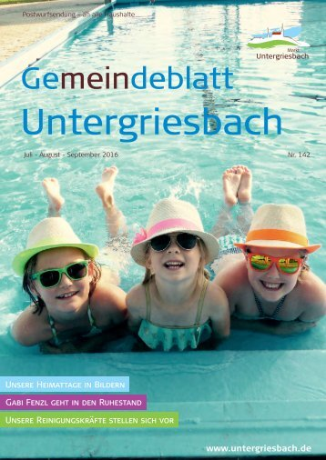 Gemeindeblatt_142