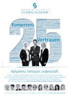 Gemeindeblatt_142 - Seite 2
