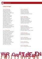 Gemeindeblatt_142 - Seite 6