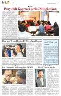 Bisnis Jakarta 19 Agustus 2016 - Page 3
