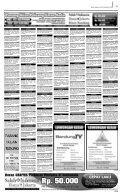 Bisnis Jakarta 19 Agustus 2016 - Page 4