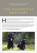 THE HOUNDSLEY BROTHERS - Page 3