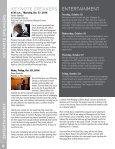 Preliminary - Page 6