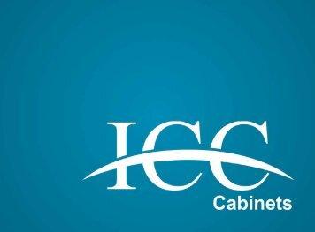 CATALOGO VIRTUAL UP ICC