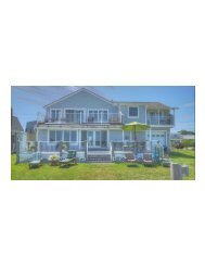 Homes for Sale Ledyard CT