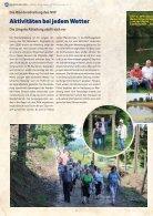 Der Wickler 2. Ausgabe 2016 - Seite 6