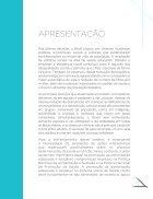 Guia alimentar para a população brasileira - Page 6