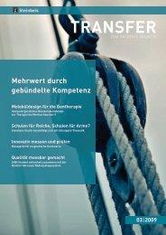 Download: Transfermagazin gesamt - SCMT