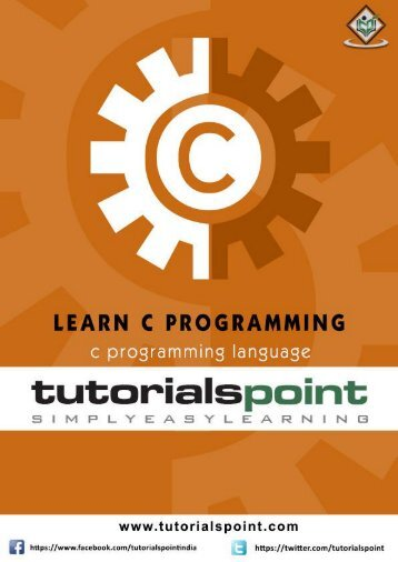 cprogramming_tutorial