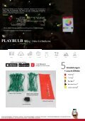 MiPow Playbulb String Lichterkette - Seite 2
