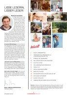 Haberkorn Magazin Herbst 2016 - Page 2