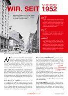 Haberkorn Magazin Herbst 2016 - Page 3